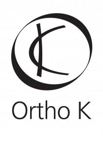 OrthoK