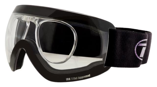 goggles-copy